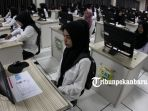 tes-cat-cpns-2018-pemko-pekanbaru-posisi-bidan-di-kantor-regional-xii-bkn_20181105_141037.jpg