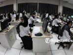 tes-cat-cpns-2018-pemko-pekanbaru-posisi-bidan-di-kantor-regional-xii-bkn_20181105_141149.jpg