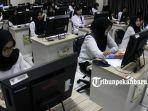 tes-cat-cpns-2018-pemko-pekanbaru-posisi-bidan-di-kantor-regional-xii-bkn_20181105_141207.jpg