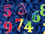 tes-kepribadian-angka-yang-dipilih.jpg
