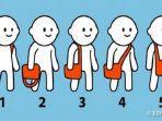 tes-kepribadian-dari-cara-mengenakan-tas.jpg