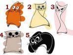 tes-kepribadian-ini-untuk-mengetahui-rahasia-karakter-kamu-dengan-gambar-kucing.jpg