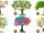 tes-kepribadian-pilih-gambar-pohon-favoritmu.jpg