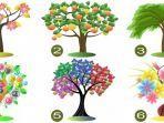 tes-kepribadian-pilih-satu-pohon-ini.jpg