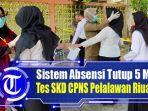 tes-skd-cpns-kabupaten-pelalawan-riau.jpg