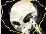 tes_kepribadian_goa_wajah_alien_atau_ufo_apa_yang_kamu_lihat_pertama_kali_ungkap_karaktermu.jpg