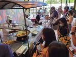 thai-catering-bangkok.jpg