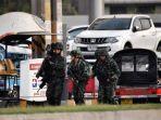 thailand-teror.jpg