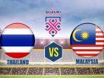 thailand-vs-malaysia.jpg