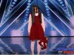 the-scared-riana-americas-got-talent_20180531_091555.jpg