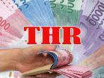 thr-karyawan-swasta-di-pekanbaru-tetap-dibayarkan-wakil-walikota-pekanbaru-ingatkan-perusahaan.jpg