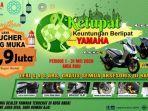 thr-ketupat-yamaha.jpg