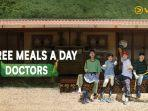 three-meals-a-day-doctors.jpg
