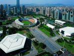 tianhe-gymnasium-guangzhou.jpg