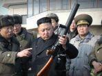 tidak-main-main-untuk-pertama-kalinya-kim-jong-un-akan-gunakan-senjata-nuklirnya-sasarannya-as.jpg