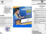 tidak-merayakan-malam-tahun-baru-2019-di-pekanbaru-dan-riau-edaran-gubri-dan-instruksi-walikota-1.jpg