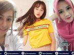 tiga-dokter-cantik-indonesia-banyak-netizen-yang-minta-follback-ada-yang-bilang-mirip-dylan-sahara.jpg
