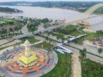 tiga-kota-di-indonesia-dengan-biaya-hidup-tertinggi-kalahkan-bandung-dan-tangerang-dekat-singapura.jpg