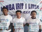 tiga-pemenang-lomba-irit-1-liter-yamaha-mio-s.jpg