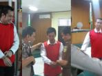 tiga-terdakwa-mati-narkotik-pn-pekanbaru_20171127_182643.jpg