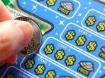tiket-lotere-lotre_20180208_184120.jpg