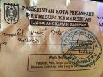 tiket-retribusi-sampah_20180323_140114.jpg