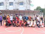 tim-basket-putri-kecamatan-sail.jpg