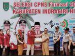 tim-bkn-regional-12-pekanbaru-di-inhil.jpg