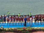tim-dayung-indonesia-yang-meraih-emas-di-asian-games_20180824_150950.jpg