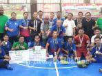 tim-futsal-pln-tampil-sebagai-juara_20181001_203154.jpg
