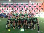 tim-futsal-sma-olahraga_20180828_111057.jpg
