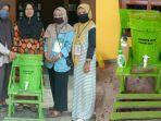 tim-kukerta-relawan-covid-19-unri-buat-hand-sanitizer-dari-daun-sirih-dan-tempat-cuci-tangan.jpg