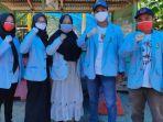 tim-kukerta-unri-bantu-satgas-covid-19-kuansing-sebagai-relawan-desa-lawan-virus-corona.jpg