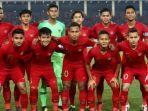 tim-nasional-indonesia-u-23-grup-k-kualifikasi-piala-afc-u-23-2020.jpg