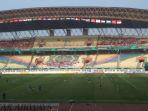 tim-nasional-u-23-indonesia-vs-uni-emirat-arab_20180824_165009.jpg