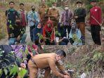 tim-pengabdian-unri-2020-tanam-75-bibit-pohon-di-kelurahan-tangkerang-utara.jpg