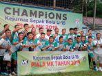 tim-riau-u-15-runner-up.jpg