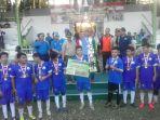 tim-sepakbola-sman-1-dumai-kompetisi-dandim-dumai-cup-2017_20171001_113846.jpg