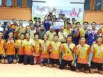 tim-voli-putra-pekanbaru_20180816_131129.jpg