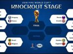 tim-yang-lolos-perempat-final-piala-dunia-2018_20180704_062211.jpg