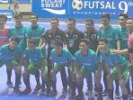 tim_futsal_sma_olahraga_riau_di_putaran_nasional_pocari_sweat_futsal_championship_2018.jpg