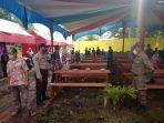 tim_gabungan_bubarkan_resepsi_pernikahan_di_kecamatan_tebingtinggi_barat_kepulauan_meranti.jpg