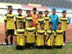 tim_pcss_pekanbaru_terhenti_di_8_besar_turnamen_sepakbola_usia_dini_aqua_dnc_2019_regional_sumatera.jpg