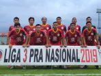 tim_sepakbola_tiga_naga_riau.jpg