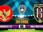 timas-vs-bali-united.jpg