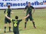 timnas-australia-vs-thailand-2019-di-piala-aff.jpg