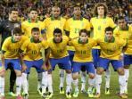 timnas-brasil-copa-america_20150619_140552.jpg