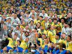 timnas-brazil-juara-copa-america-2019.jpg