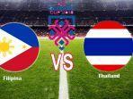 timnas-filiphina-vs.jpg