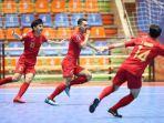 timnas-futsal-u-20-vs-irak.jpg